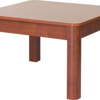 Casarredo DOVER 41 konferenční stolek