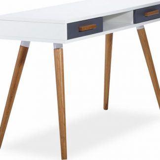 Casarredo Pracovní stolek MILAN B1