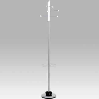 Autronic Věšák ABD-1275 WT