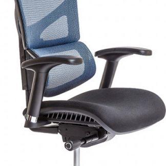 Office Pro Kancelářská židle MEROPE SP - IW-04