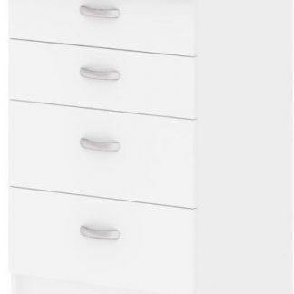 Falco Kuchyňská skříňka Cassie 521 bílá