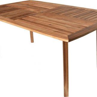 Rojaplast PATRICIA stůl