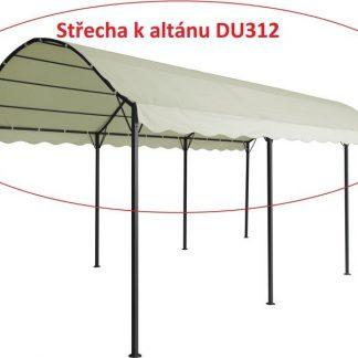 Rojaplast Střecha k altánu DU312