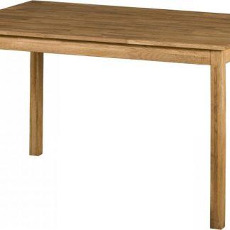 Idea Jídelní stůl 4840 dub